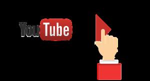 responsive-muse-video-tutorials