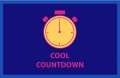 cool-countdown