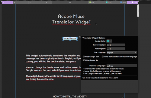 muse-translator-settings-screenshot