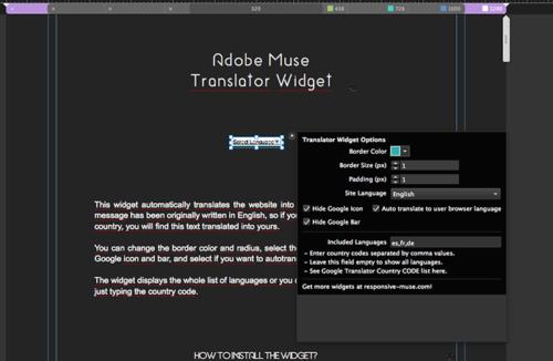 muse-translator-settings-screenshot