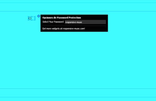 pantallazo-settings