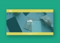 responsive-free-muse-template