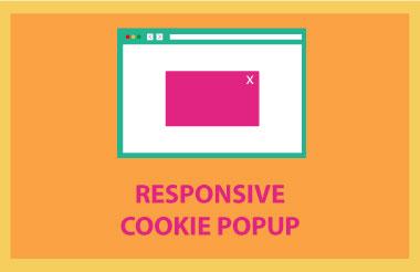 responsive-popup