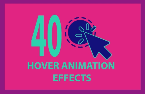 40hover-animation