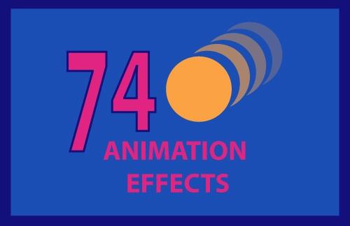 74-animation