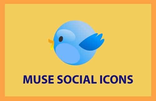 icons-thumb-web