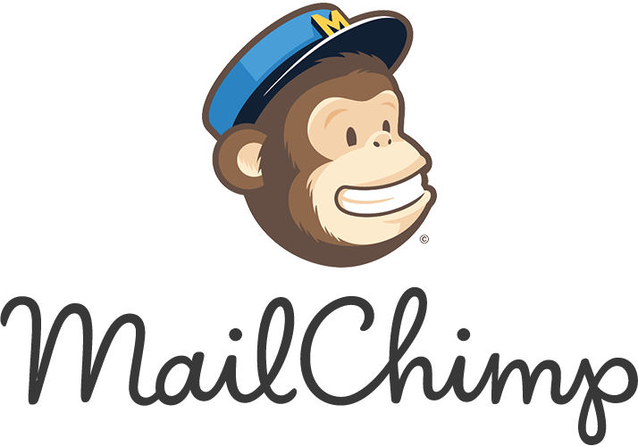 Getting MailChimp Submit Form URL for Adobe Muse ...