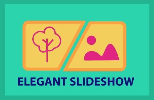 slideshow-thumb