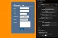 upload-form-widget-muse