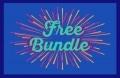 free-bundle-thumb