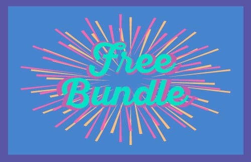 free-bundle-thumb-2