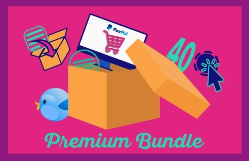 premium-bundle-thumb
