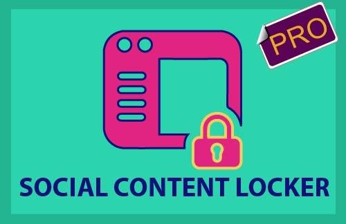 content-locker-pro