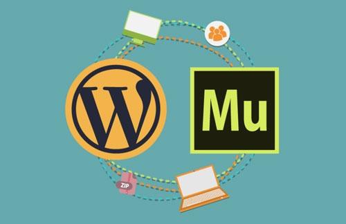muse-to-wordpress-converter-2