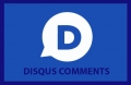 disqus-thumb
