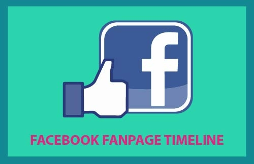 facebook-fanpage-thumb