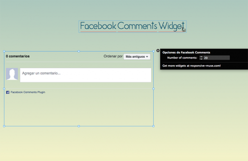 fb-comments-options