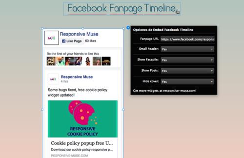 fb-fanpage-options