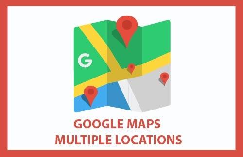 google-maps-thumb
