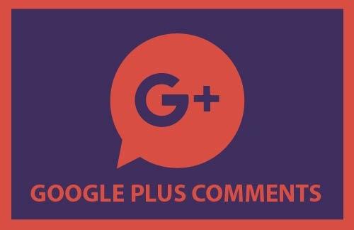 google-plus-thumb
