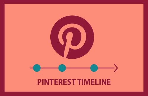 pinterest-thumb