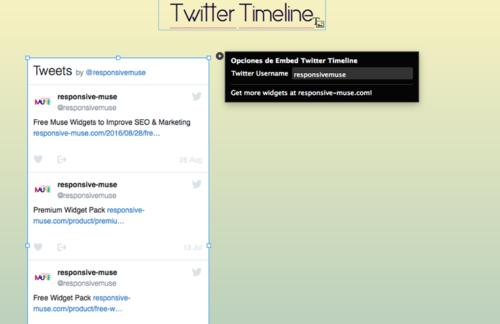 twitter-options