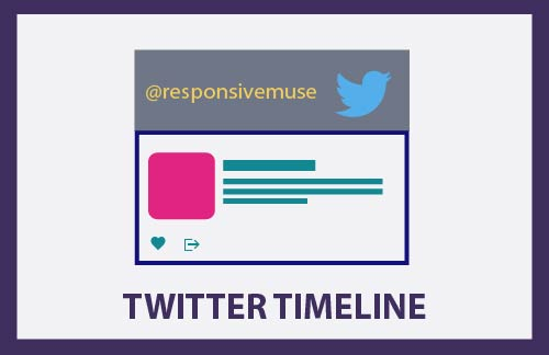 twitter-timeline-thumb