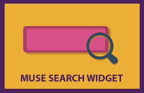 google-search-thumb