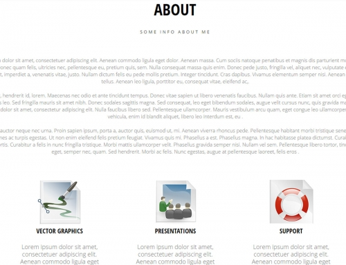 simple-portfolio-muse-theme-2