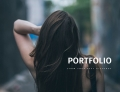 simple-portfolio-muse-theme