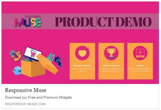Share Muse Facebook Thumbnail