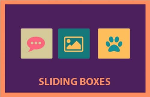 sliding-boxes-thumb