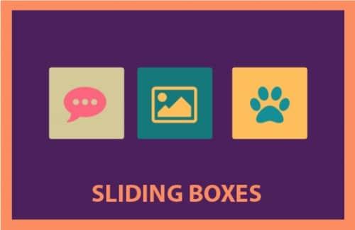 sliding-boxes-thumb