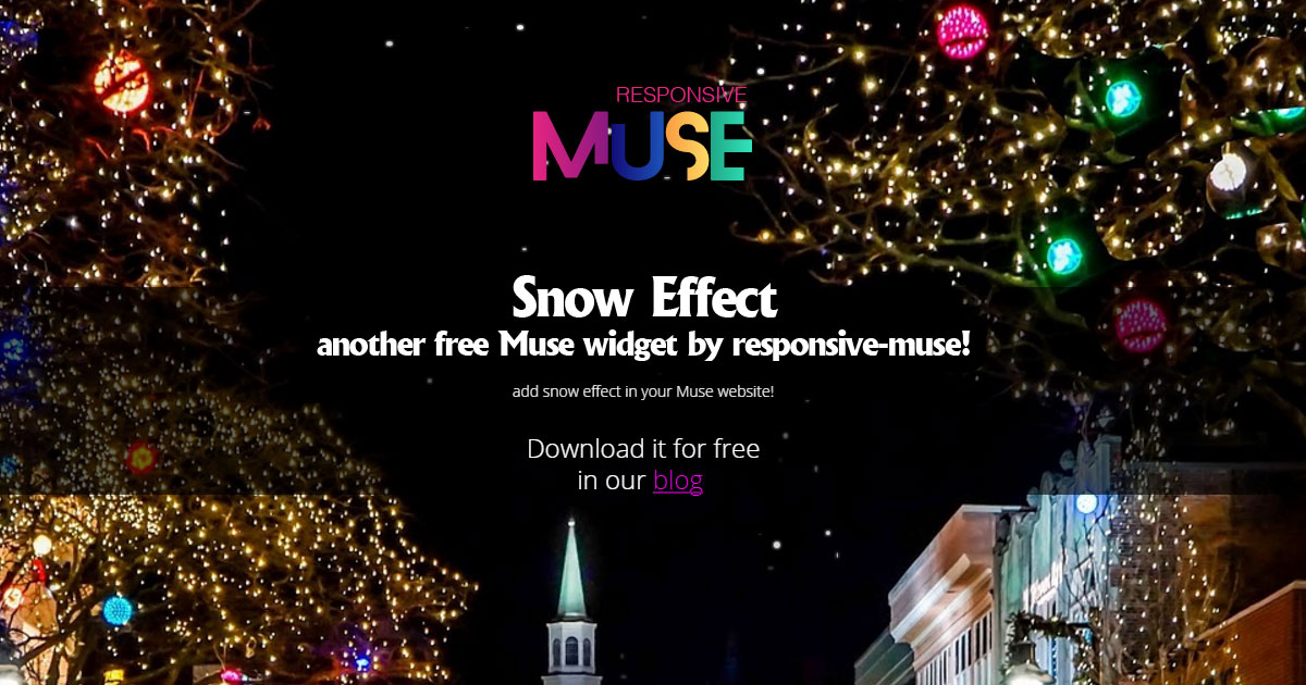snow-xmas-effects