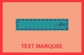 text-marquee-thumb