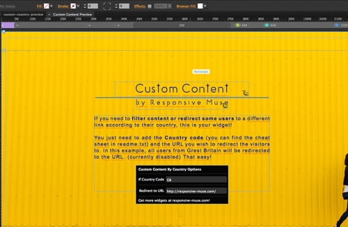 custom-content-by-country-screenshot