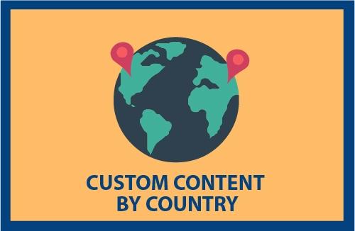 custom-content-thumb