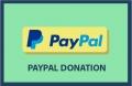 paypal-donation-thumb