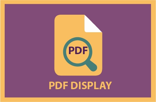 pdf-display-thumb
