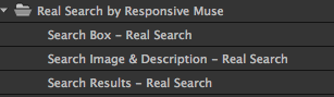 real-search-3-widgets