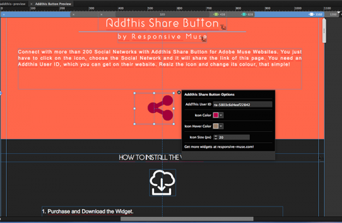 addthis-widget-screenshot