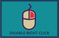 disable-right-click-widget-thumb