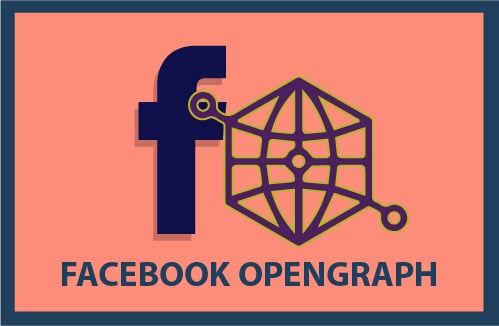 facebook-opengraph-widget-thumb
