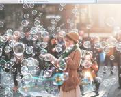 fullscreen-slideshow-widget