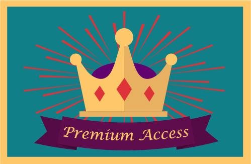premium-access