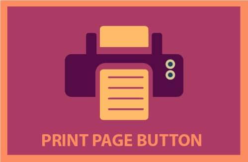 print-page-thumb