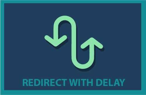 redirect-delay-thumb
