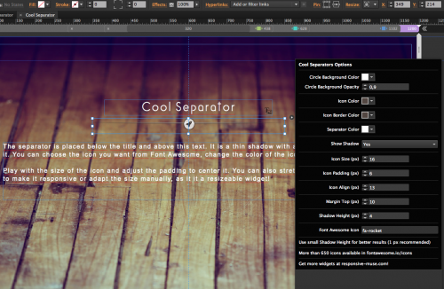 cool-separator-screenshot