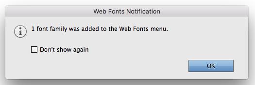 web-font-adobe-muse4