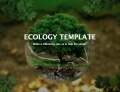 ecology-template-thumb